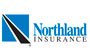 Northland_Insurance_Company